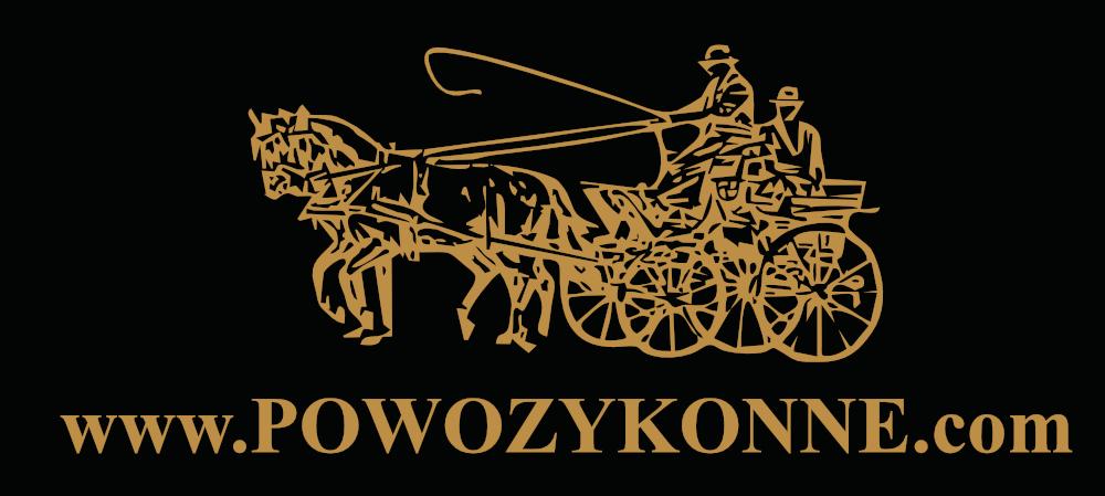 Powozy Konne Karol Chorążak